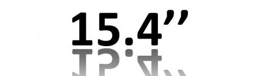 15.4'