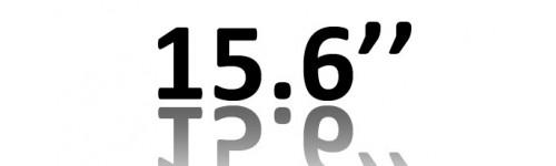 15.6'