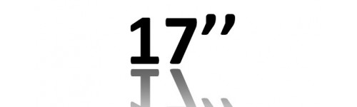 17.1'