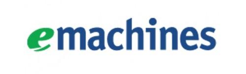 Emachines