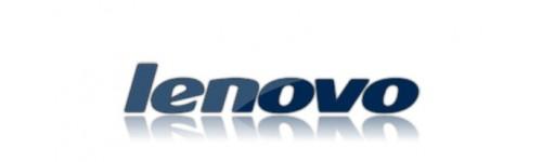 Lenovo / IBM