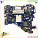 Carte mère PEW96 LA-6552P Emachines E442hors service for part only