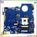 Carte mère BA41-01423A Samsung RV511 occasion fonctionnelle