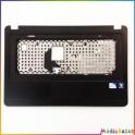 Plasturgie palmrest + touchpad + câble 646136 Compaq Presario CQ57