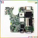 Carte mère 316680900001-R02 PWA-8050/M BD Fujitsu Amilo L1300 occasion fonctionnelle
