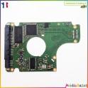 PCB Controleur Samsung ST500LM012 C7982-G12A-A70JA 03.2012 BF41-00354A 00
