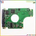 PCB Controleur Samsung ST1000LM024 E7123-G94A-C0PNK HN-M101MBB/LC2 100720903 04