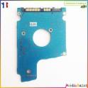 PCB Controleur Toshiba FKN8LD MQ01ABD100 G003138A MDK 339V-0 W