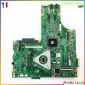 Carte mère CN-06V89F 48.4HH01.011 Dell Inspiron 15R N5010