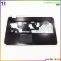 Plasturgie palmrest + touchpad + nappe 0RC3X0 3ER09TCWI10 Dell Inspiron 7720