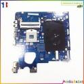 Carte mère BA92-11486B Samsung NP300E5C occasion fonctionnelle