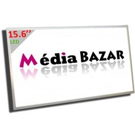 "Dalle Ecran LCD 15.6"" HD LED WXGA"