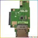 Lecteur de carte NVKCR1000 Asus X5DC