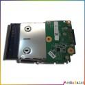 Carte PCMCIA DAAT6ATH8A1 HP Pavilion DV6000 série