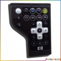 Técommande d'origine pour pc portable RC6 HP Pavilion DV6000 DV9000 série