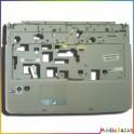 Plasturgie  palmrest + touchpad  AP01L000300 / ICK70 Acer Aspire 7220 7520 7720