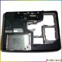 Plasturgie base socle AP01L000D00 Acer Aspire 7720