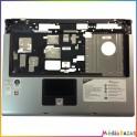 Plasturgie palmrest + touchpad + câble APZHO000900 AMZH0000400 Acer Aspire 5100