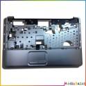 Plasturgie 496831-001 + touchpad 60.4H524.002 + nappe 50.4AH24.001 Compaq Presario CQ60 série