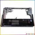Plasturgie palmrest + touchpad ZYE3AUT3TP303AON246 HP Pavilion DV6 série