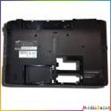 Plasturgie base socle BA81-08559A Samsung R730