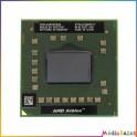 Processeur AMQL62DAM22GG AMD Athlon II Dual-Core Series Mobile CPU