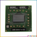 Processeur AMDTK57HAX4DM AMD Athlon II Dual-Core Series Mobile CPU