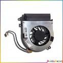 Ventilateur CPU 28G204512-01 Fujitsu-Siemens Amilo Li1818