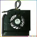 Ventilateur CPU KDB05605HB HP Pavilion DV9000 série