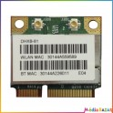 Carte wifi DHXB-81 Samsung NP150