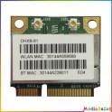 Carte wifi DHXB-81 Samsung NP-QX411