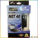 Plasturgie dos écran HP Pavilion DV9000 Série