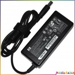 Chargeur original 384021-001 pour HP / Compaq