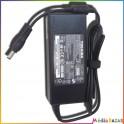 Chargeur original PA-1900-03 pour Toshiba