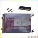 Caddy disque dur + adaptateur + vis Acer Aspire 6530 6930