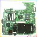 Carte mère DA0ZY2MB6F1 / MBAQG06001 / 31ZY2MB0070 Acer Aspire 7730G hors service