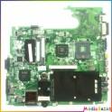 Carte mère DA0ZY2MB6F1 / MBAQG06001 / 31ZY2MB0070 Acer Aspire 7730G hors service