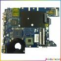 Carte mère LA-4493P Acer Aspire 4736Z occasion fonctionnelle