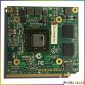 Carte Vidéo MXM VG.9MG0Y.001 Nvidia Geforce G98-630-U2 256MB P621 occasion fonctionnelle