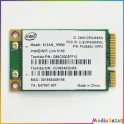 Carte wifi Intel 512AN_MMW Toshiba Satellite L350