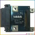 Connecteur lecteur optique LS-3556P Acer Aspire 7220 7520 7720
