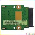 Connecteur lecteur optique NVDCD1000 Asus X5DC