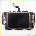 touchpad + nappe TM-1680-002 50.4RN02.001 50.4RN04.001 HP Pavilion DV7-6000