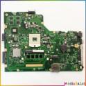Carte mère 31XJ4MB00C0 Asus X75VD hors service