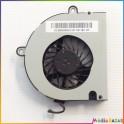 Ventilateur CPU DC2800092D0 Acer Aspire 5733Z