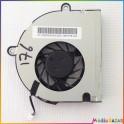 Ventilateur CPU DC2800092A0 Acer Aspire 5733Z