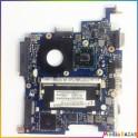 Carte mère NAV70 L22 / 3CMFG:020 NAV50 LA-5651P Acer Aspire One D260 occasion fonctionnelle