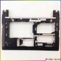 Plasturgie base socle AP0DM00021 Acer Aspire One D260