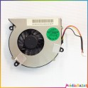 Ventilateur CPU DC280003I00 Emachines E510