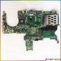 Carte mère EDL00 LA-2601 Acer Travelmate 4150LMi occasion fonctionnelle